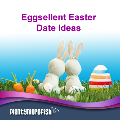 Easter-Date-Ideas_2