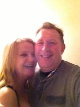 Sherrie & Tim