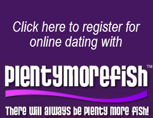 Silverfish dating site - Dating site satellite seriously