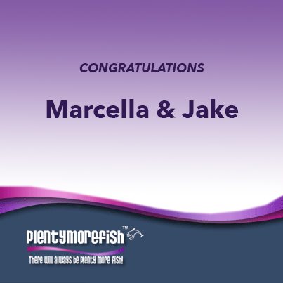Marcella-and-Jake