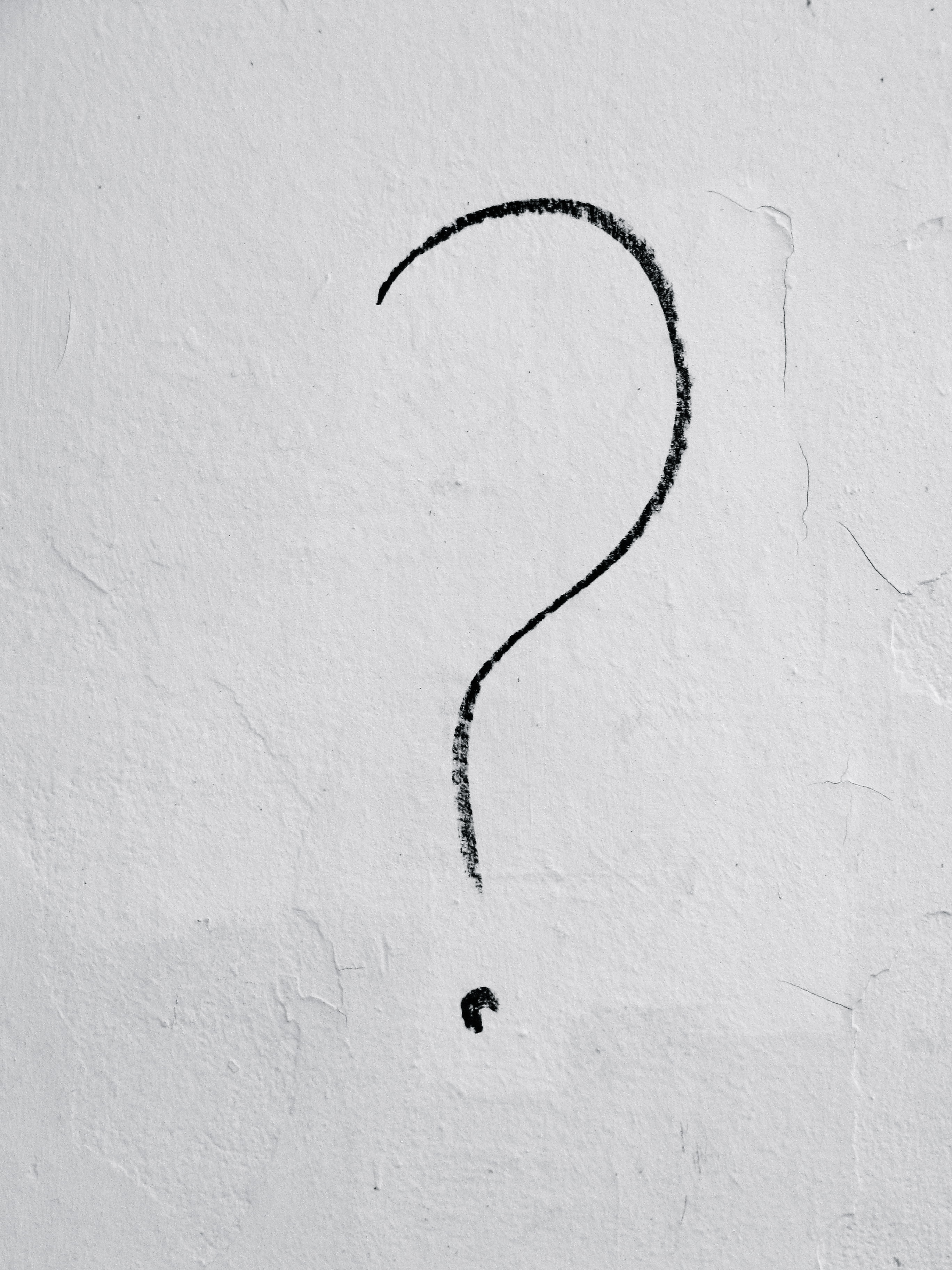 The Big Question Not To Ask On A First Date Plentymorefish Blog