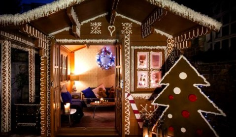 the-gingerbread-cabin-london